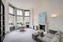 1 bed Apartment to rent in Cadogan Square...
