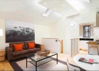 property to rent in Kings Road, Chelsea, London, SW3