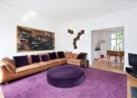 property to rent in Thurloe Street, South Kensington, London, SW7