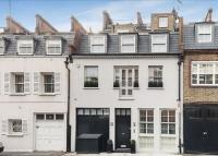 property to rent in Pavilion Road, Knightsbridge, London, SW1X
