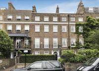 property to rent in Cheyne Walk, Chelsea, London, SW3