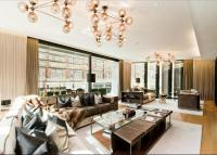 Flat in One Hyde Park...