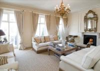 property to rent in Sumner Place, South Kensington, London, SW7