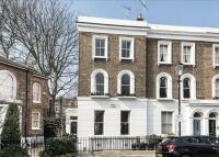 property to rent in Oakley Gardens, London, Chelsea, SW3