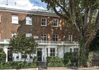 property to rent in Oakley Gardens, Chelsea, London, SW3