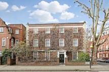 7 bedroom Terraced house in Cheyne Place, Chelsea...