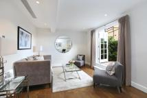 1 bedroom Flat in Kings Road, Chelsea...