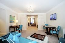 property to rent in Sloane Gardens, Chelsea, London, SW1W