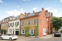 4 bed Terraced property in Milner Street...