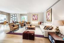 4 bedroom new Apartment to rent in The Knightsbridge...