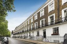 Cheltenham Terrace Terraced property to rent