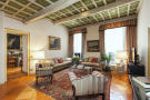 4 bed Apartment in Roma, Roma, Italy