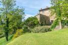 6 bedroom Detached home for sale in Barberino di Mugello...