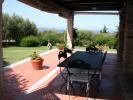 3 bed Detached property for sale in Porto Rotondo...
