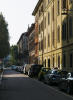 2 bedroom Apartment for sale in Milano, Milano, Italy