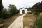 2 bedroom Detached home in Perugia, Perugia, Italy