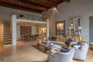 Apartment for sale in Firenze, Milano, Italy
