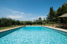 Crespina Detached property for sale