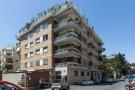 Apartment for sale in Roma, Roma, Italy