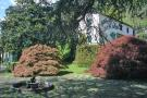 9 bedroom Detached home for sale in Bagni di Lucca, Lucca...