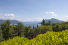 1 bedroom Apartment for sale in Stresa...