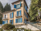 Gignese Detached house for sale