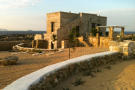 3 bed Detached home for sale in Favignana, Trapani, Italy