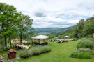 9 bedroom Detached house for sale in Sesto Fiorentino...