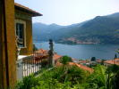 Apartment for sale in Moltrasio, Como, Italy