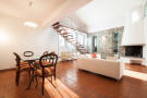 4 bed Detached home for sale in Massa, Massa-Carrara...
