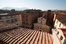 Apartment for sale in Lucca, Lucca, Italy
