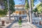 Alassio Detached property for sale