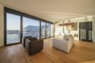 Apartment for sale in Blevio, Como, Italy