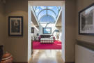 3 bedroom Apartment for sale in Firenze, Firenze, Italy