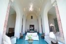 5 bed Detached home in Ravello, Salerno, Italy