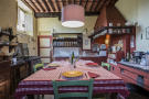 Detached home in Lucca, Lucca, Italy