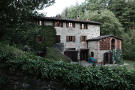 4 bed Detached home for sale in Reggello, Firenze, Italy
