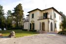 6 bedroom Detached property for sale in Firenze, Firenze, Italy