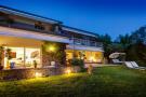 5 bedroom Detached property in Punta Ala, Grosseto...