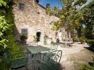Farm House in Castellina in Chianti...