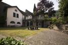 12 bed Detached house for sale in Moltrasio, Como, Italy