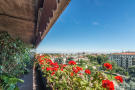 Apartment for sale in Milano, Milano, Italy