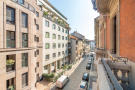 1 bed Detached property for sale in Milano, Milano, Italy
