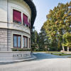 7 bed Detached house in Tradate, Varese, Italy