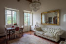 Apartment for sale in Bagno a Ripoli, Firenze...