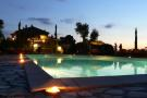 6 bed Detached house in Orvieto, Terni, Italy