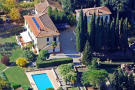 9 bedroom Detached home for sale in Castellina in Chianti...