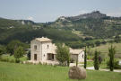 Detached home for sale in Amelia, Terni, Italy
