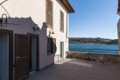 4 bedroom Town House for sale in Trevignano, Roma, Italy