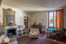 Apartment for sale in Firenze, Firenze, Italy